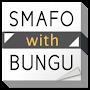 SMAFO BUNGU - with
