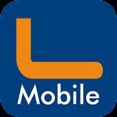 Lanson Mobile