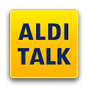 ALDI TALK logo