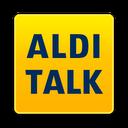 aldi talk aufladen und kontostand abfragen giga. Black Bedroom Furniture Sets. Home Design Ideas