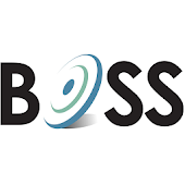 BOSS Mobile Asset Management