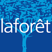 Laforêt - Emotimmo,  l'application immobilière