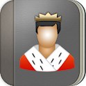 World Chess Champions icon