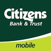 CBT Mobile