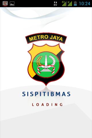 Binmas Jakarta Utara