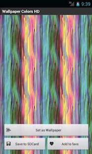 Wallpaper Patterns- screenshot thumbnail