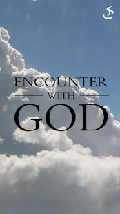 Encounter with God- screenshot thumbnail