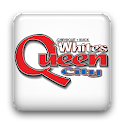 White's Queen City Motors icon