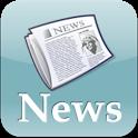 まとめニュース‐無料で芸能・スポーツ、政治経済に2ch速報も icon