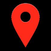 BU Bus Tracker