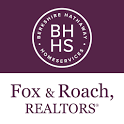 BHHS Fox & Roach Mobile icon