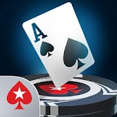 PLAY by PokerStars: Free Poker
