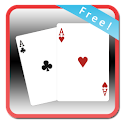 Solitaire Free logo