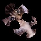 Cats Puzzle 2 icon