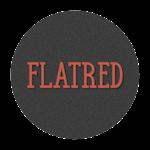 FLATRED CM11/PA THEME CHOOSER