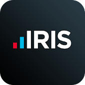 IRIS OpenPayslips