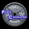 Flex Command
