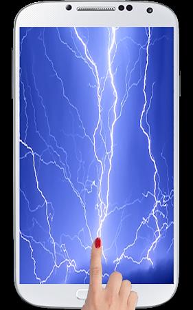 Electric Screen Prank 1.0.0 screenshot 94718