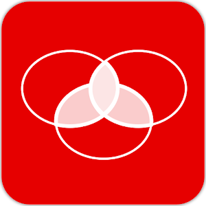 download An Archaeological