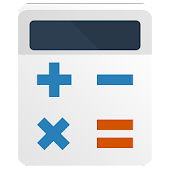 Calcudroid - Smart calculator