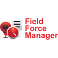 Download Field Force Manager APK