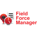 Field Force Manager logo