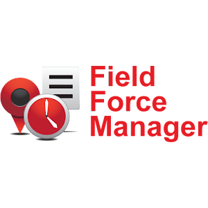 Download Field Force Manager For PC Windows and Mac