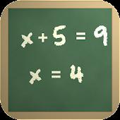 Matematik Formül Bankası Pro