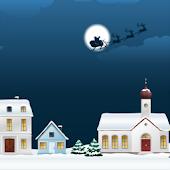 Christmas Town Lite