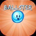Ballster icon