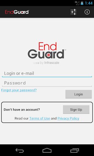 EndGuard