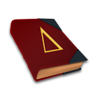 Dislexicon icon