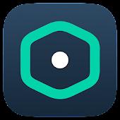 Plugin:OPPO v1.0
