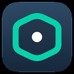 Download Full Plugin:OPPO v1 0 3 0 1 7 APK   Full APK