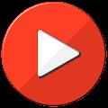 App VidiTube Player APK for Windows Phone