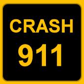 CRASH 911