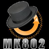 MK802 4.0.4 CWM Recovery 1.02
