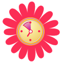 PillReminder Lite icon