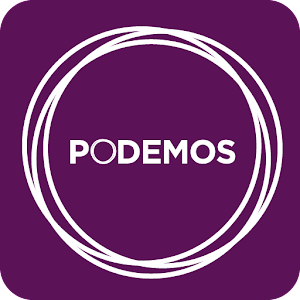 Podemos - Android Apps on Google Play: https://play.google.com/store/apps/details?id=info.podemos.participa