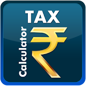 Tax Calculator India: Pro