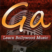 GA Vocal Coaching App