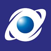 KOMTRAX Mobile