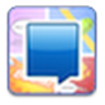 Graphicly Comics icon