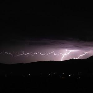 lightning flash.jpg