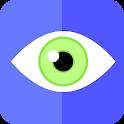 Упражнения для глаз PRO