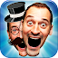 iFunFace - Create Funny Videos 2.60 APK for Android