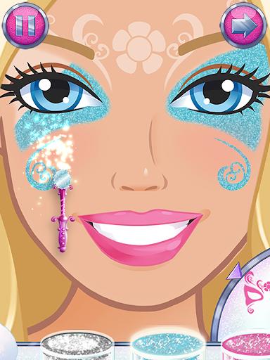Barbie Magical Fashion 2.2 screenshots 7