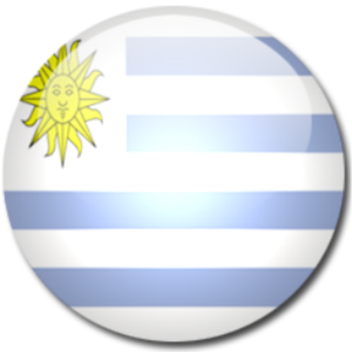 新 聞 App 不 收 費)Noticias de Uruguay 開 箱 文 線 上 免 費 玩 app-APP 開