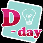 D-Day list