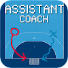 Assistant Coach Handball APK